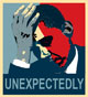obama_unexpectedly_thumbnail_6-30-11-2