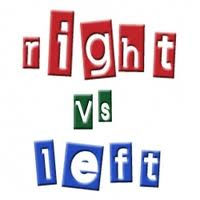rightleft