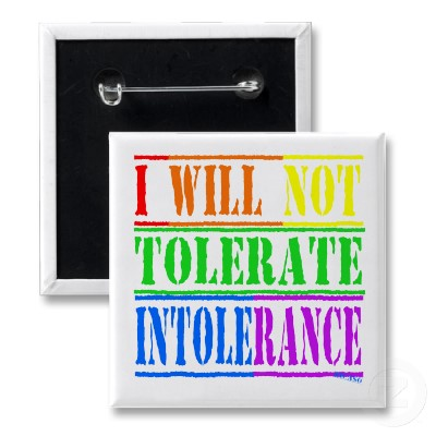 do_not_tolerate_intolerance