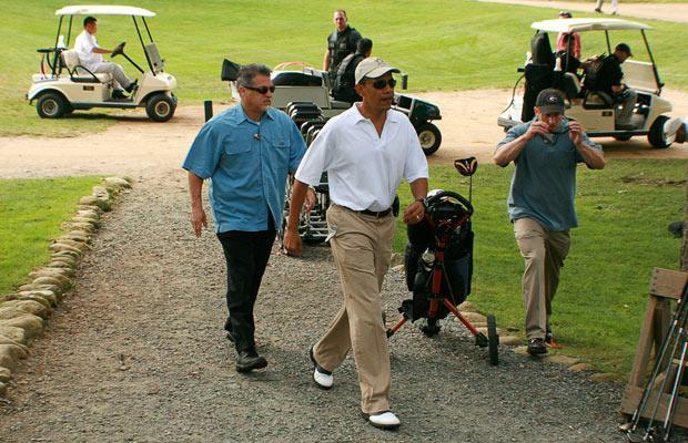 golf-again