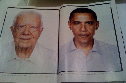 jimmy-carter-obama