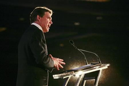rickperry-redstate