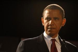 Evil-Obama-man-300x200