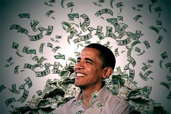 3044430088_Obama_with_money_xlarge
