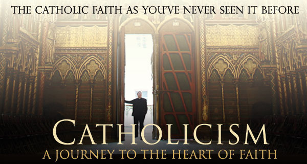Catholicism_Series_Banner