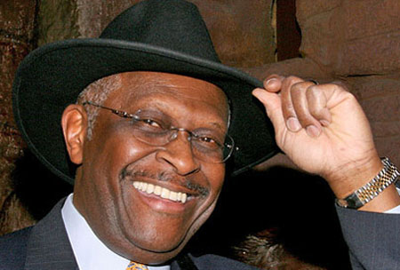 herman-cain-pictures