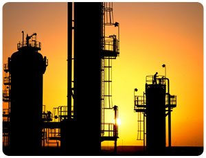 Gas_Production