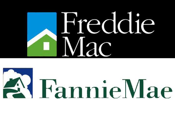 fannie-freddie