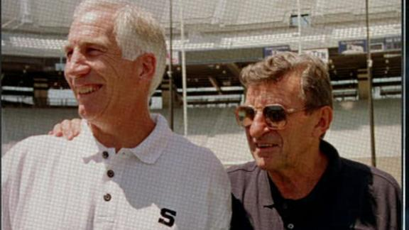 jerry_sandusky_joe_paterno