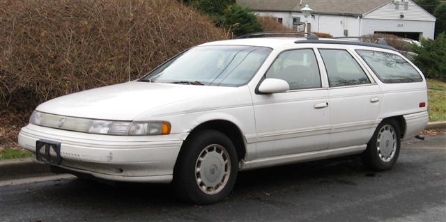 Mercury-Sable-Wagon (Small)