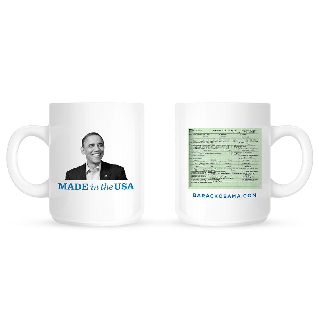 birther mug