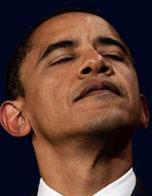 obama arrogance