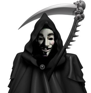 occupy_Grim-Reaper