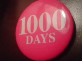 1000dayscrop