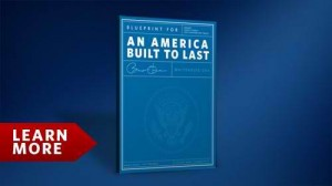 An America Built To Last