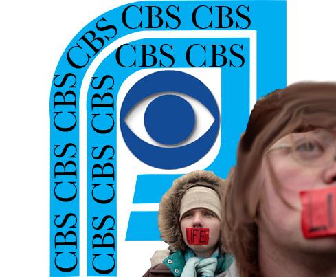 CBS_PlannedParenthood