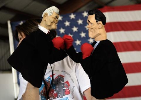Newt_Romney_boxing_lrg