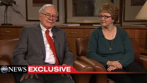 abc_buffett_secretary