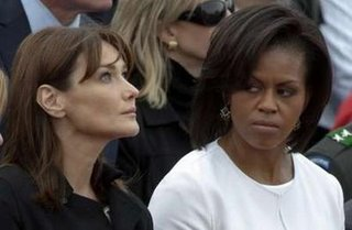 angry-michelle-obama