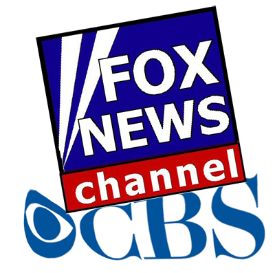 fox_smash_CBS_lg