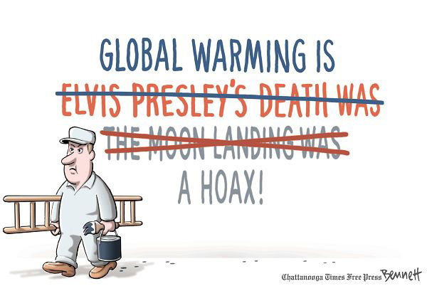 global-warming-hoax-cartoon