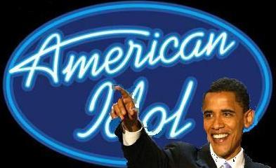 obama_idol