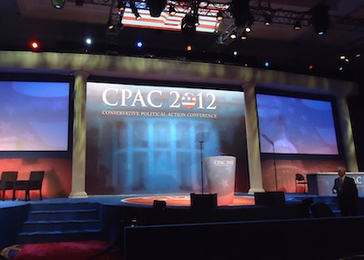 CPAC_12_stage