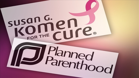 KOMEN_PLANNED+PARENTHOOD