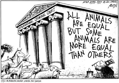 animalfarm5