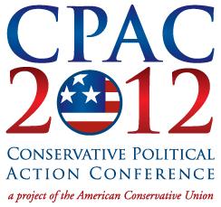 cpac2012_vertical