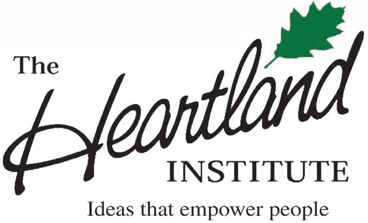 heartland_institute_large