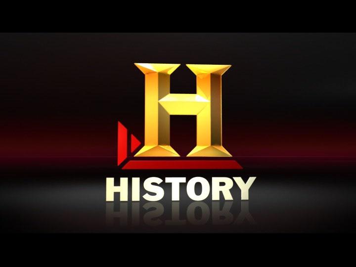 history-id
