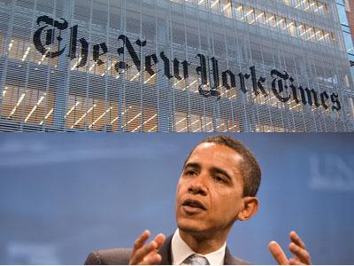 ny-times-obama