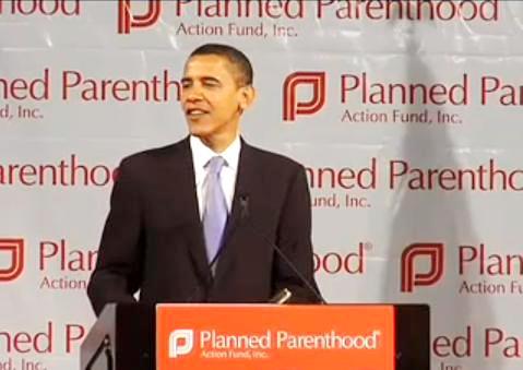 obama_planned_parenthood