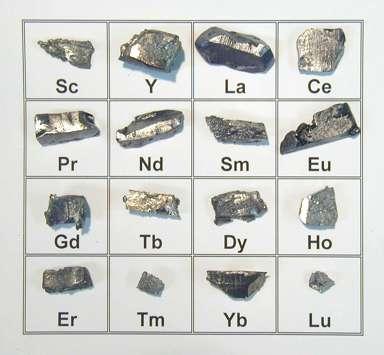 rare-earth-elements