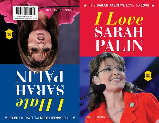 sarahpalin_love_hate