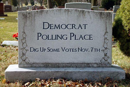votefrauddeadvoters
