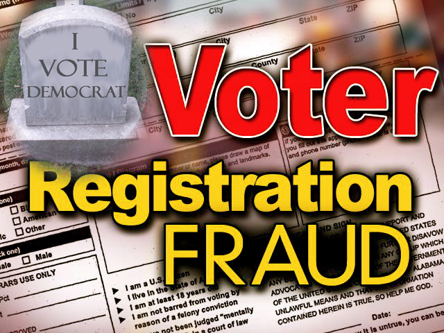 voterregistrationfraud