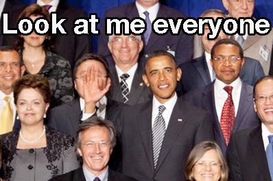 Obama_lookatme