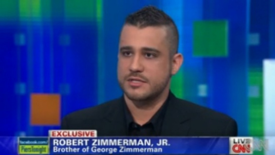 robert_zimmerman