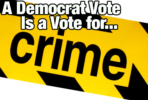 voteforcrime