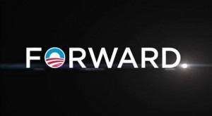 Foreward with Comrade Obama