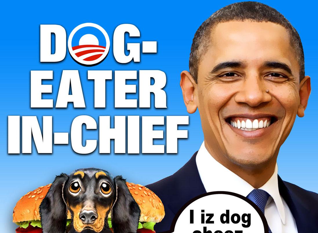 obama_dogeater