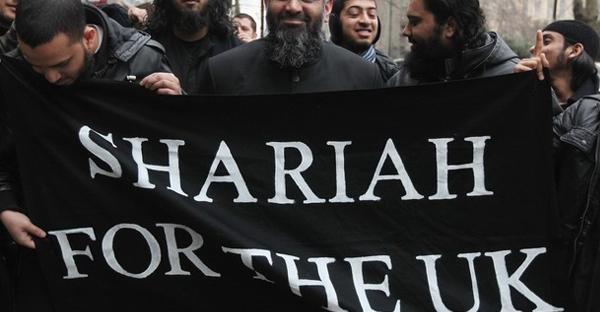 sharia-law-muslims-UK