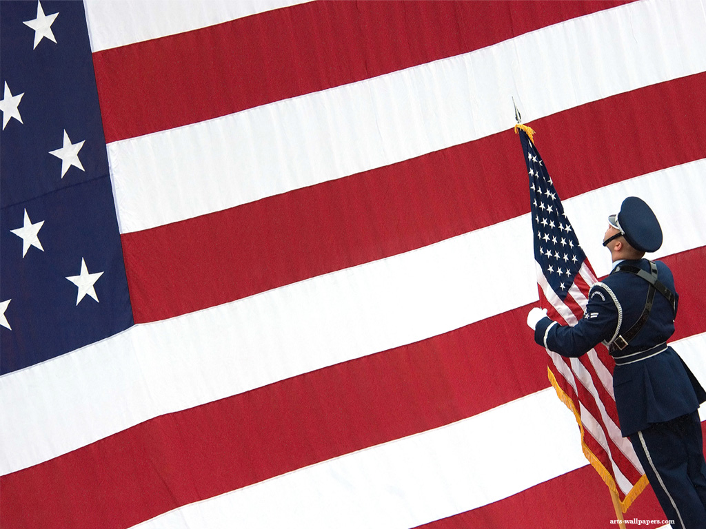 usflag_soldier