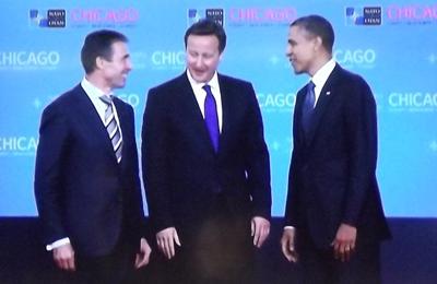 NATO2012_Obama_BritPMCameron