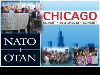 NATO_Chicago