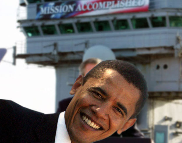 Obama-Mission-Accomplished