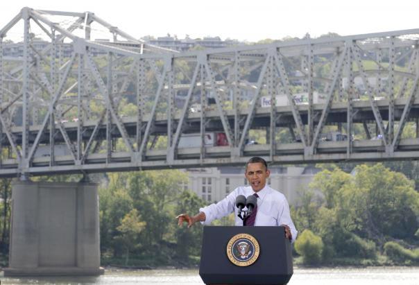 Obama_bridge