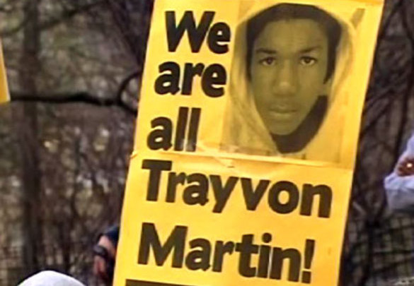 TrayvonMartin-we-are-all-trayvon